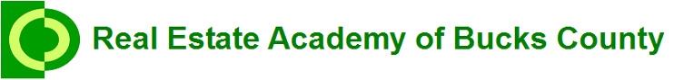Real Estate Academy of Bucks County